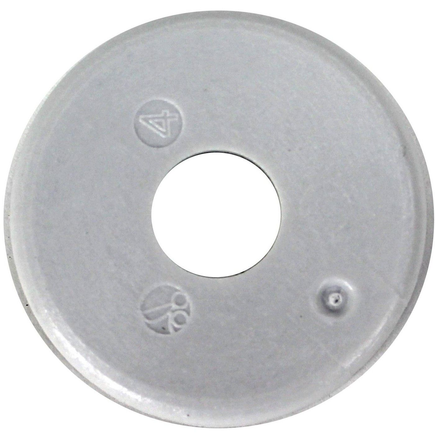 2 Polaris C65 Pool Cleaner 180 280 Washer Replacement Rear Large Axle Wheels Affiliate Cleaner Ad Polaris Pool Pool Cleaning Washer Parts Washer
