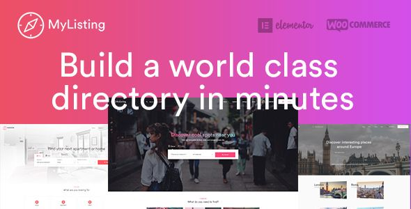 Nulled cms escort directory Directory Script,