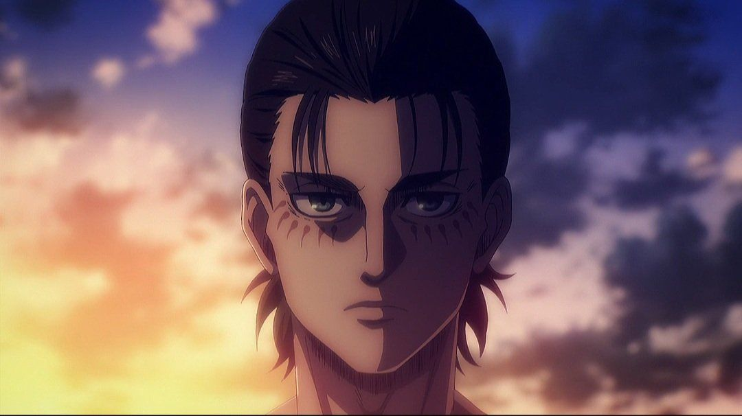 Aot Tweets on Twitter