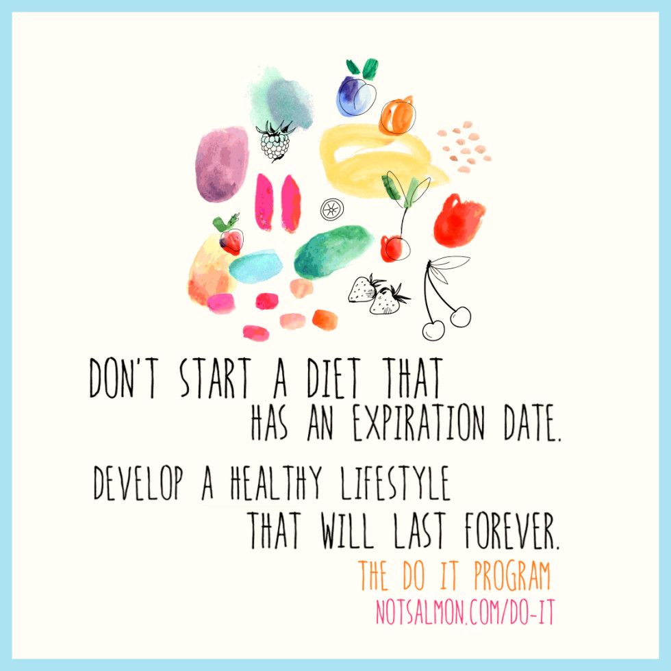 healthy food quotes images
