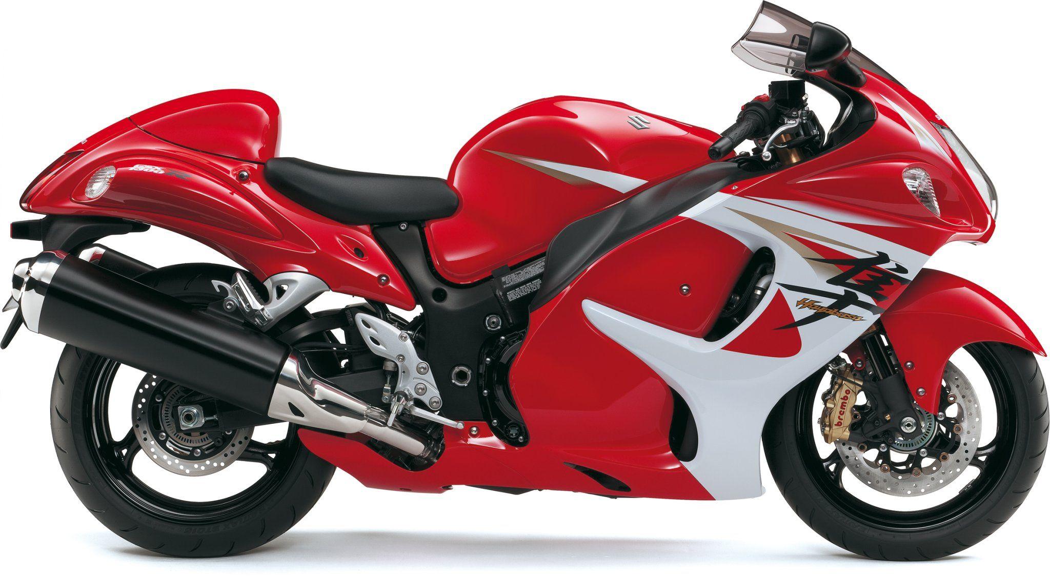 Suzuki Gsx 1300 R Hayabusa Supersport Suzuki Motorcycle Suzuki
