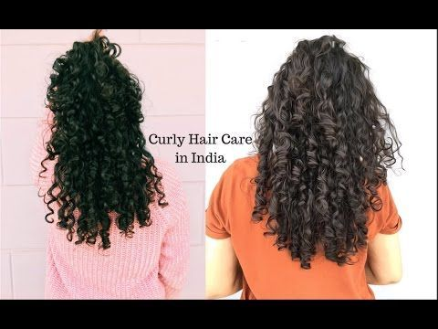 My First Vlog With How I Shampoo Condition Style My Curly Hair Product Recommendations With Lin Curly Hair Styles Curly Hair Routine Shampoo For Curly Hair