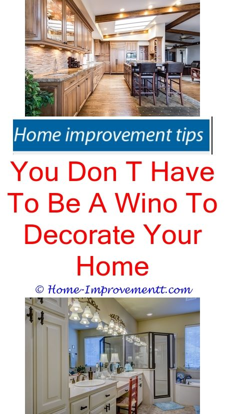diy crafts home decor youtube - southern living home decordiy home