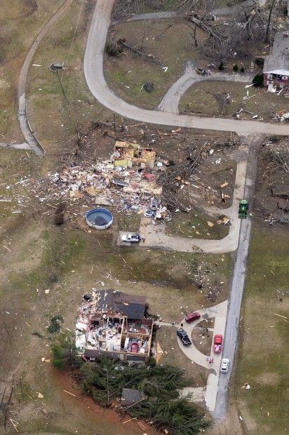8 Harrisburg Il Southern Illinois Ideas Southern Illinois Harrisburg Tornado Damage