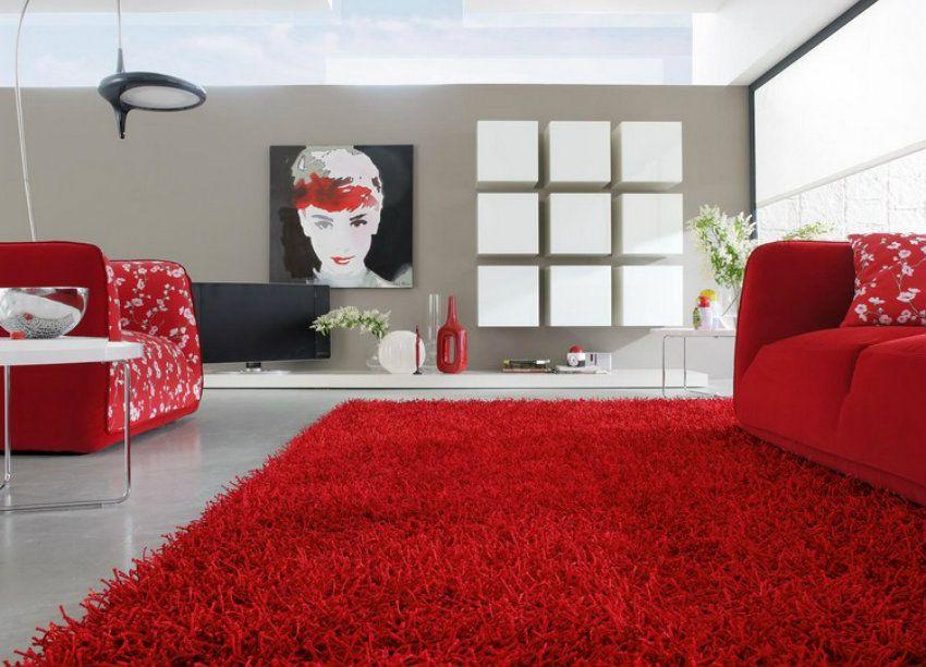 Top 10 moderne Teppiche moderner Teppich, Baumwollteppiche und - moderne teppiche fur wohnzimmer