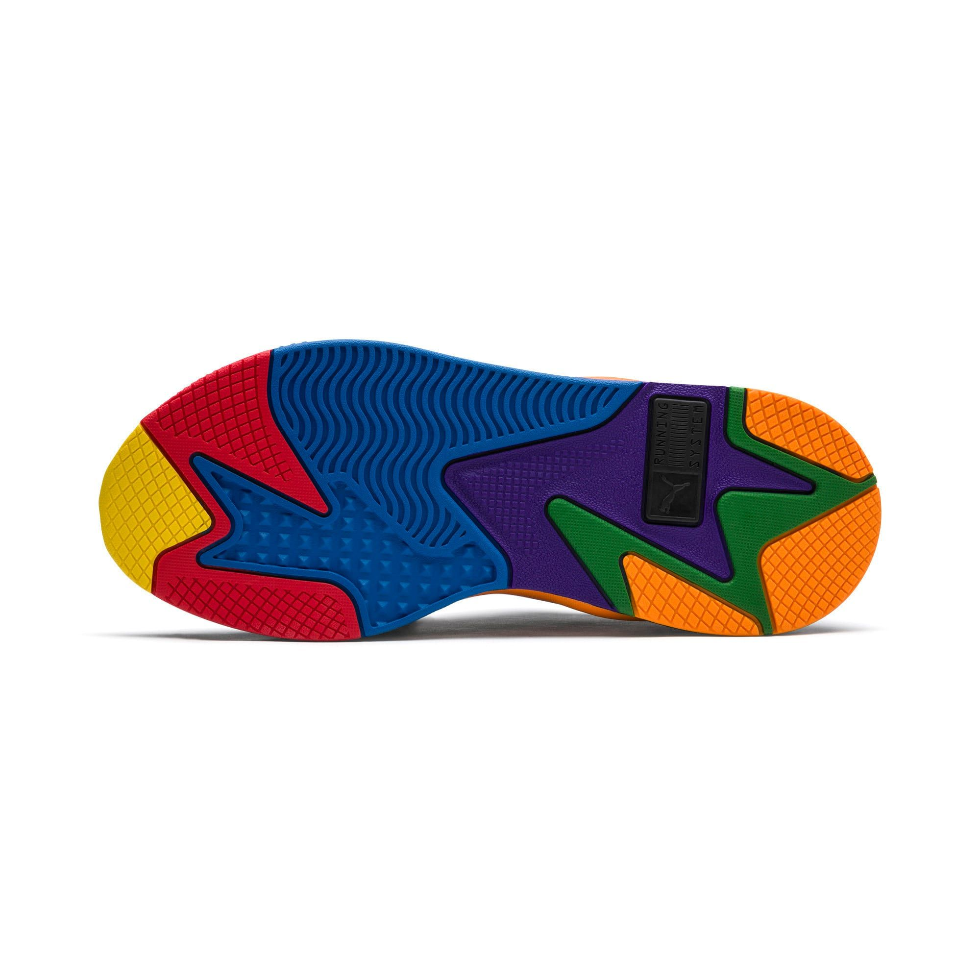 chaussure 38 puma