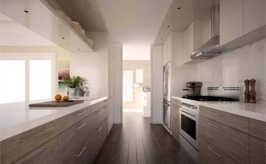 Why Criticisms Of Crowdsourcing Dont Add Up Laundry Rooms Arch - Crowdsourcing interior design