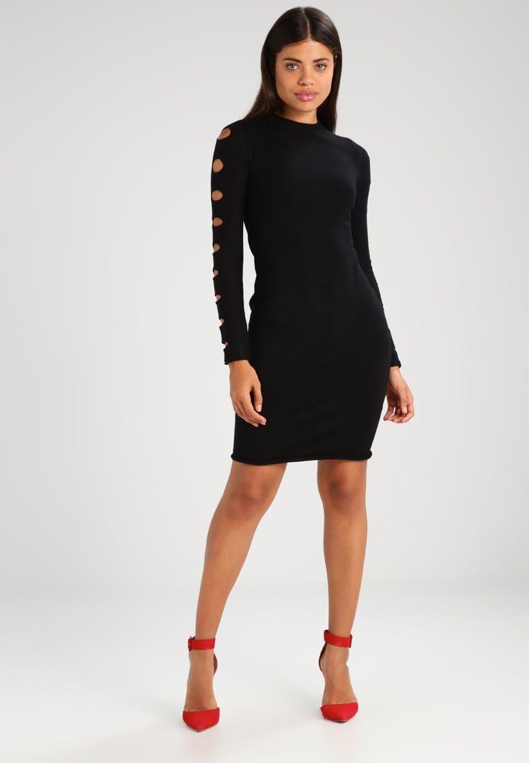 ¡Consigue este tipo de vestido de tubo de Even odd ahora! Haz clic para ver a89b12430fe