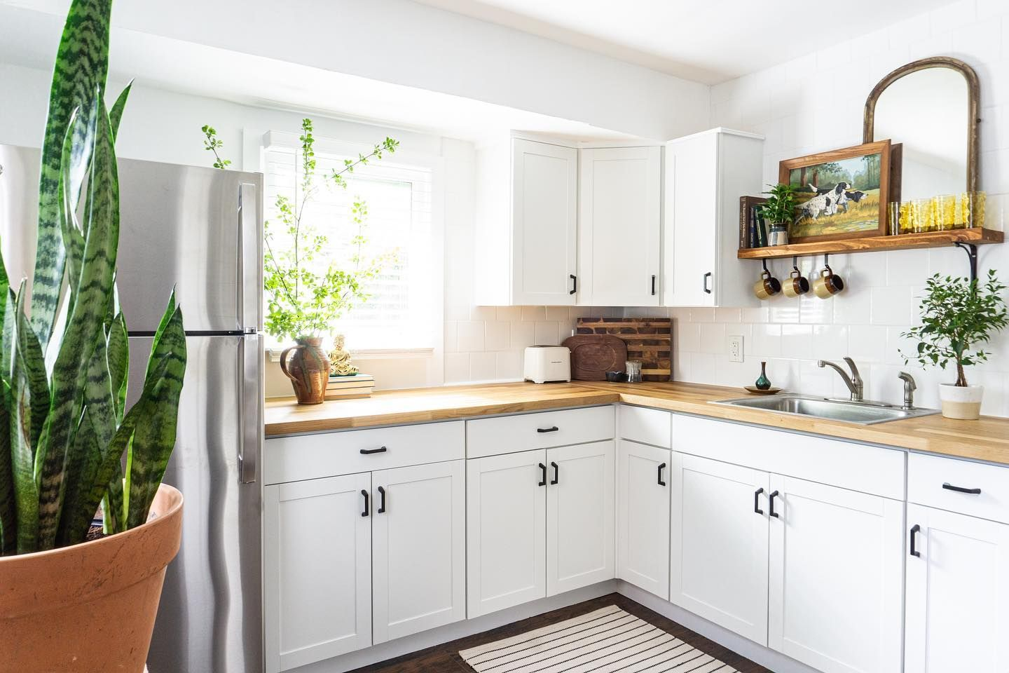 Pin On Home Style Kitchen Dining