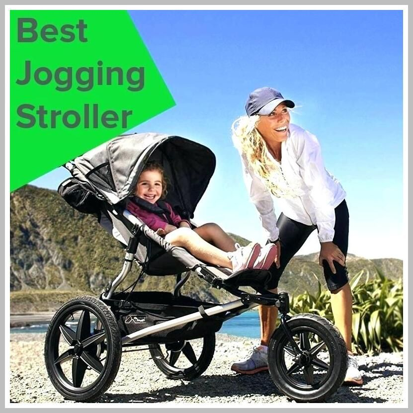 Pin On Jeep Stroller Car Seat Adapter