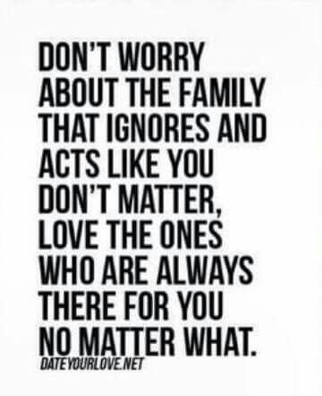 Pin By Christina Torres On Quotes Fake Family Quotes Quotes