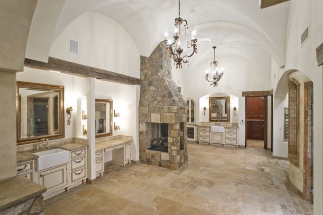 pictures of million dollar bathrooms sale of 10 9