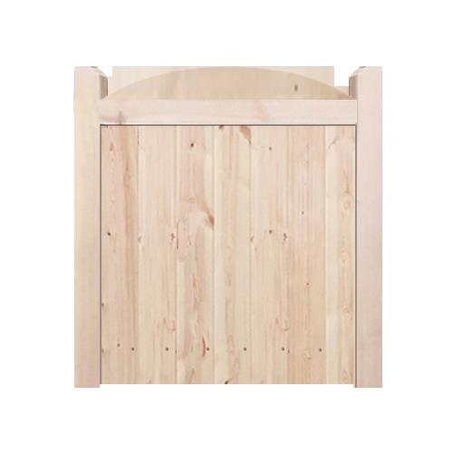 Ordinaire Garden Gates For Sale   Buy Garden Gate