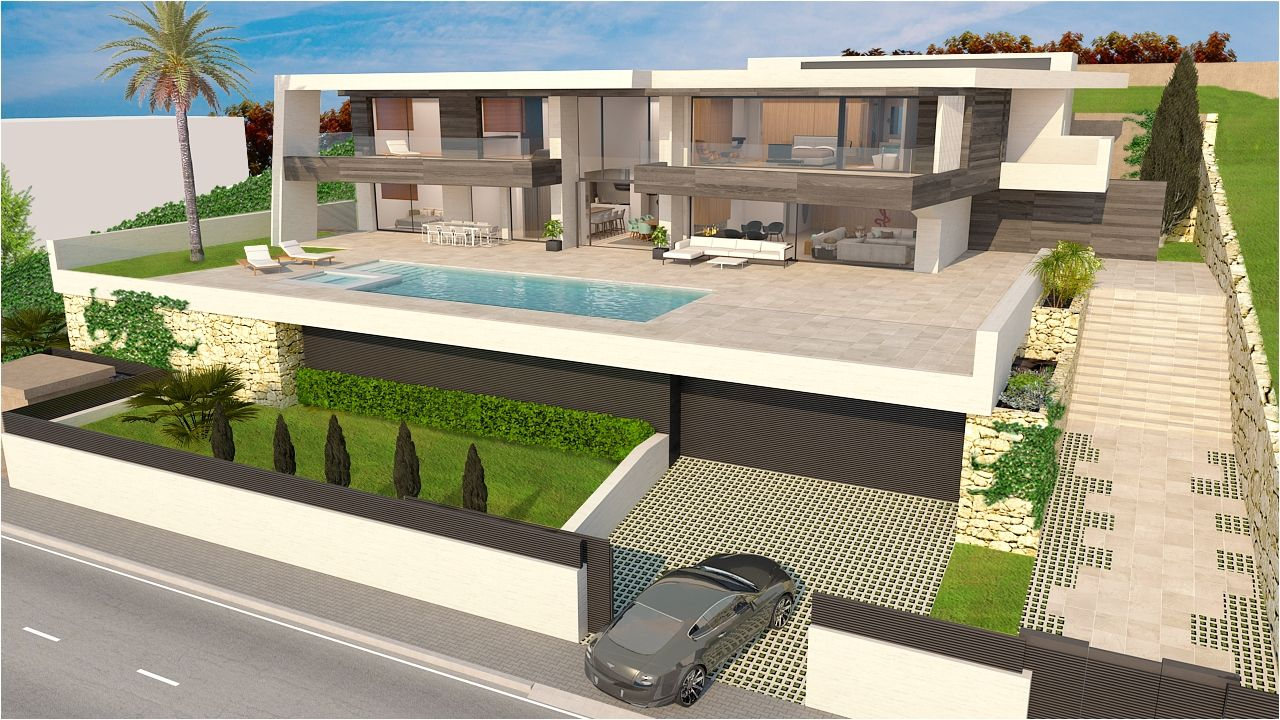 House Plans Under 150k Pesos Check More At Https Bradshomefurnishings Com House Plans Under 150k Pesos House Plans House Villa