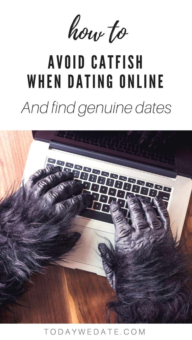 how to find a genuine dating site trucker dating forum