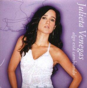 Julieta venegas nacio en Tijuana B. C.