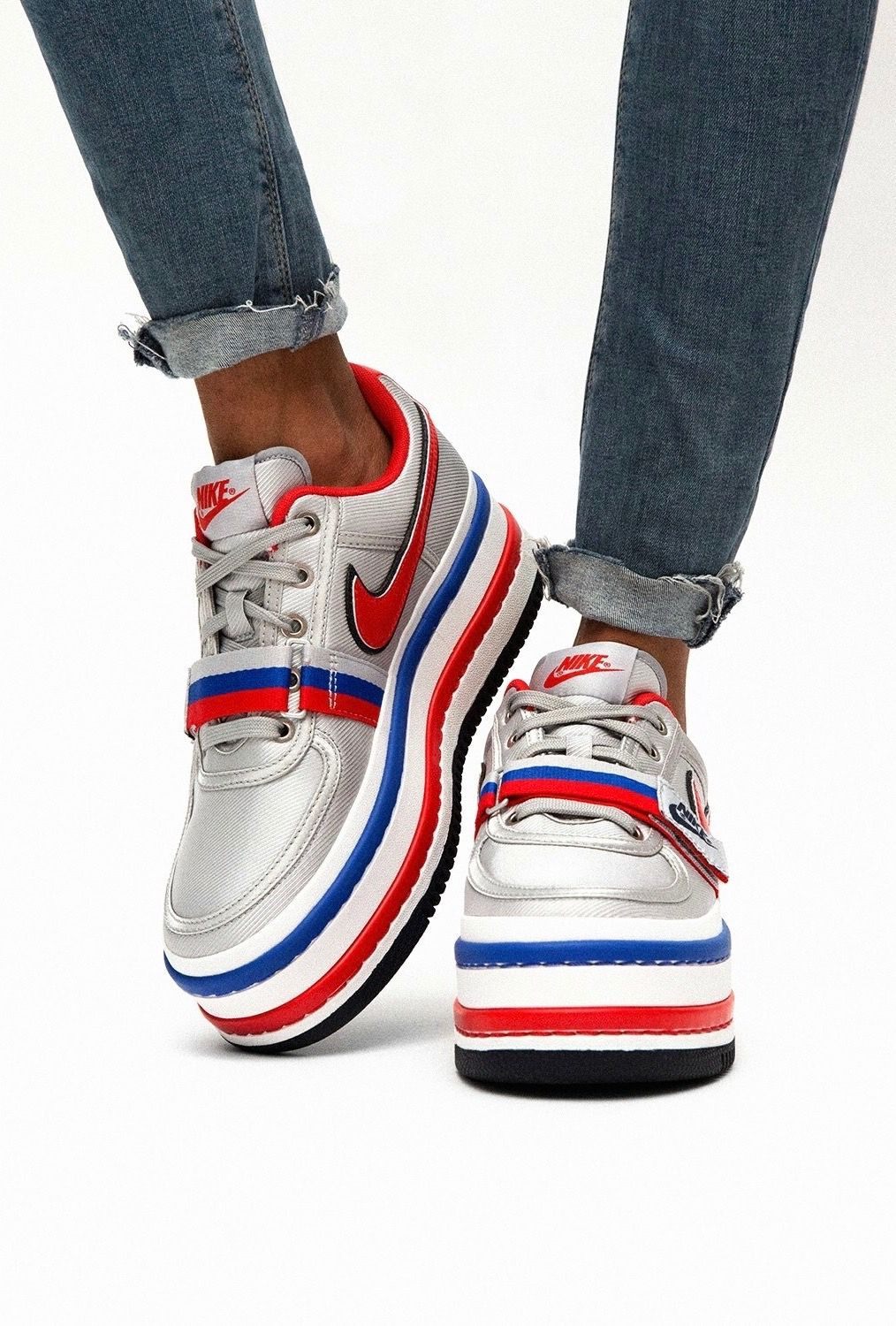super popular b22b2 80d69 Nike wmns Vandal 2k. Find this Pin and ...