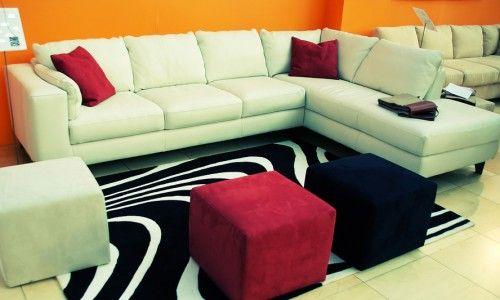 L Shaped Sofa Sofa Reupholstery Reupholstery Sofa