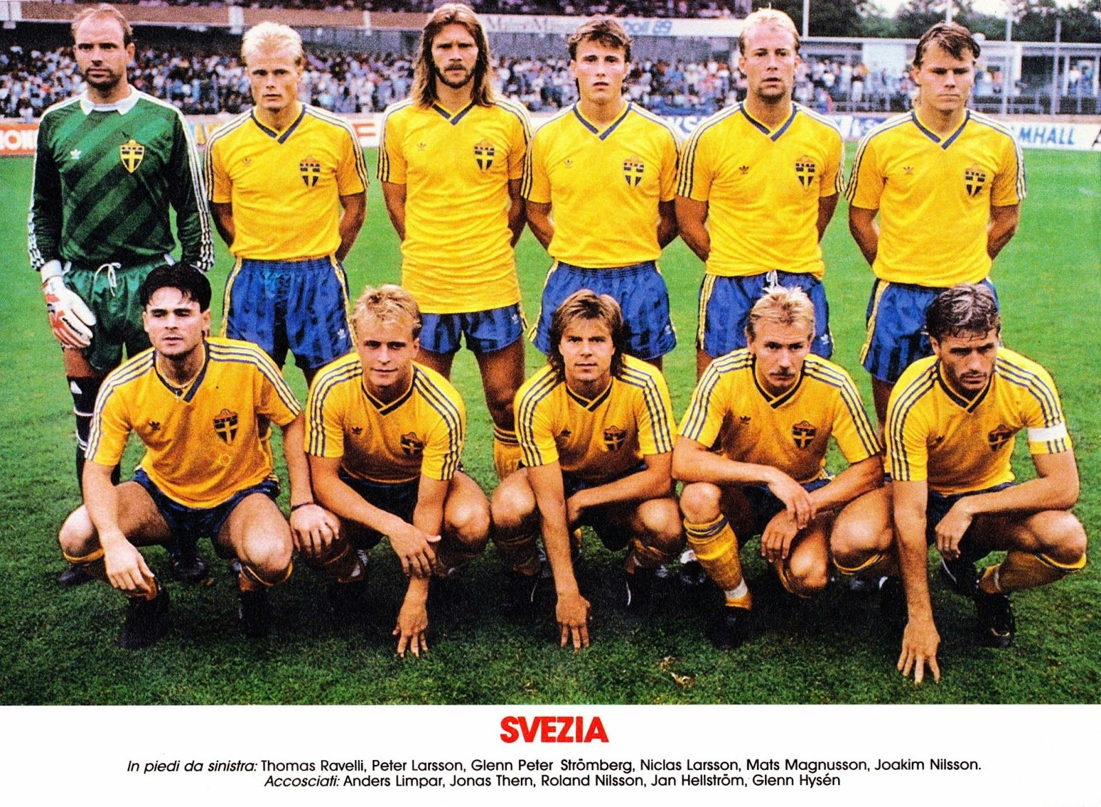 France Sweden Soccer Score