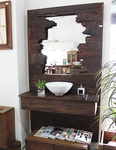 Miroir de salle de bain   Miroir, mon beau miroir…   Pinterest