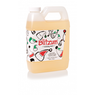 Blitzum Laundry With Images Laundry Soap Cleaning Mustard Bottle