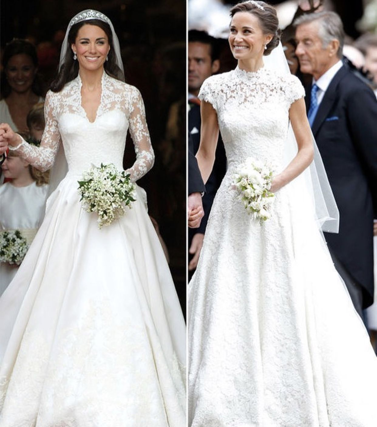 Pin By Mehmet Cosar On Resim Kate Wedding Dress Kate Middleton