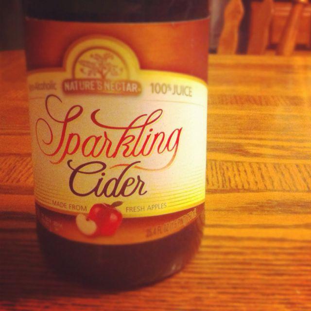 for non alcohol drinks.... 세븐카지노 MD414.COM 세븐카지노