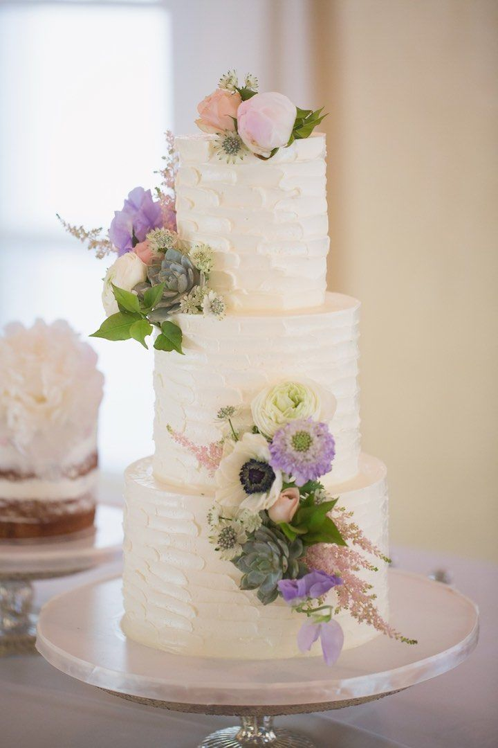 40++ Pastel colors wedding cakes information