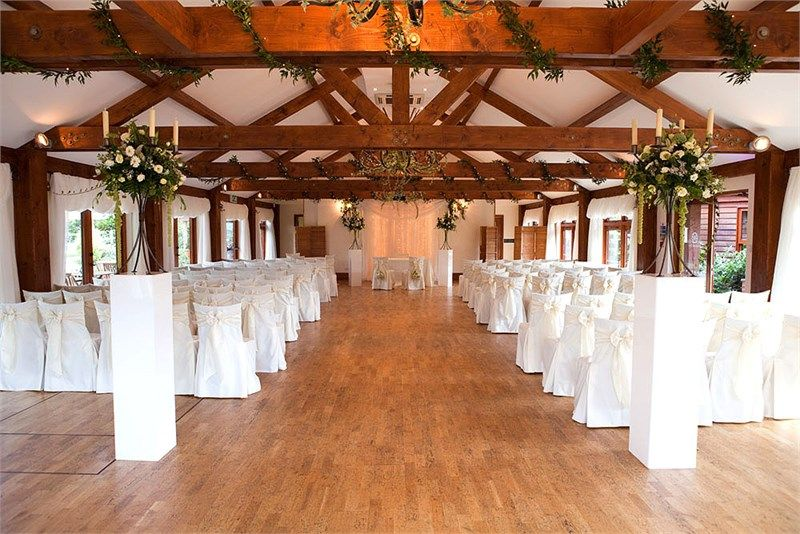 Coltsford Mill Wedding Venue Surrey Wedding Venue Capacity Up To 150