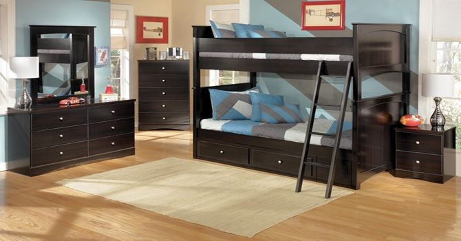 IKidz Rooms At Rotmans Furniture   Worcester, Boston, MA, Providence, RI,