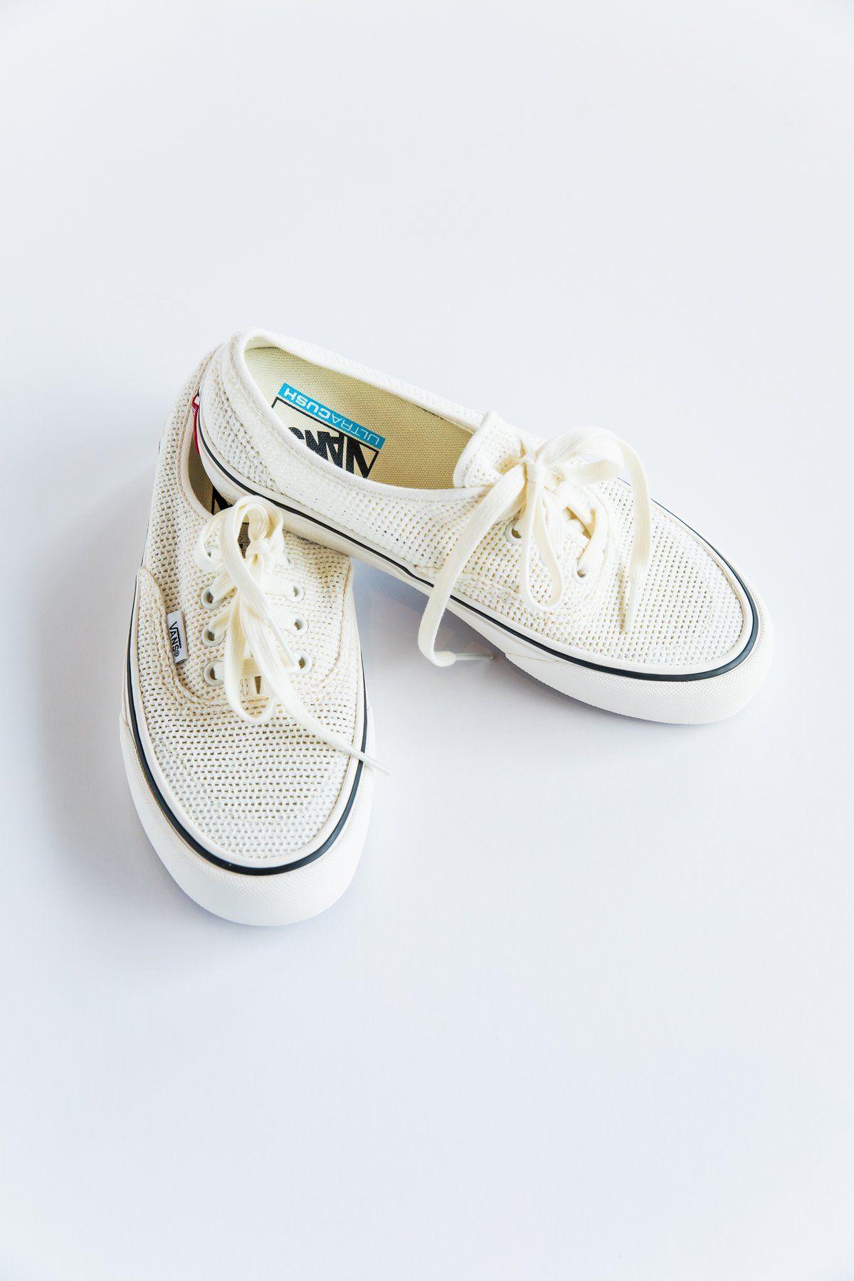 Vans authentic shoes, Vans old skool