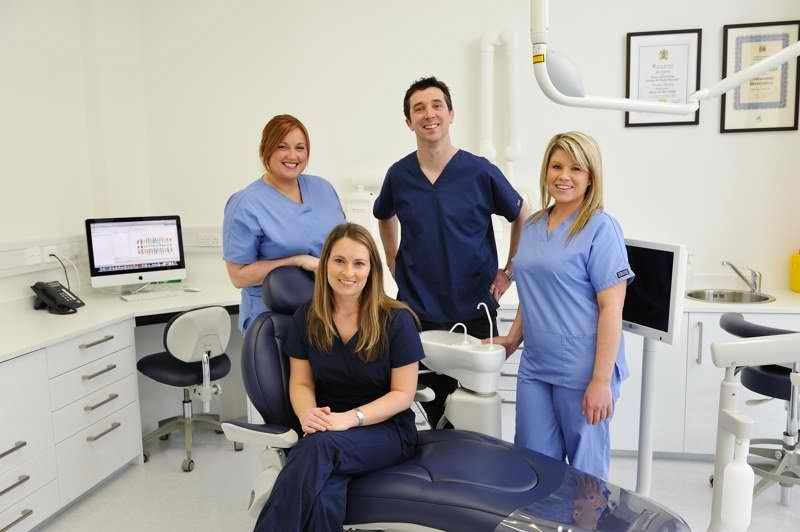 In choosing a quality family dentist an experienced and