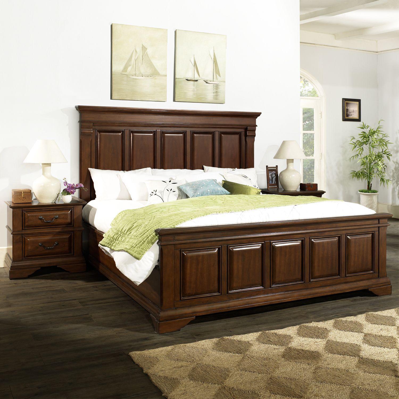 Mcallen King Bedroom Set Sam S Club 799 King Bedroom Sets