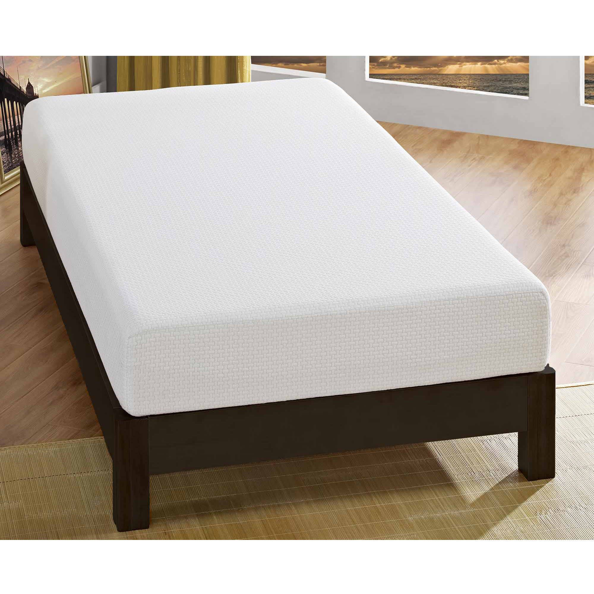 experience sleep on a mattress unlike all others the signature