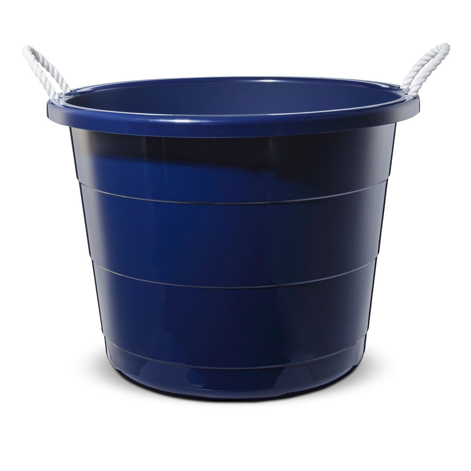 lid boxes x itm large tubs containers heavy duty bins storage with tub plastic