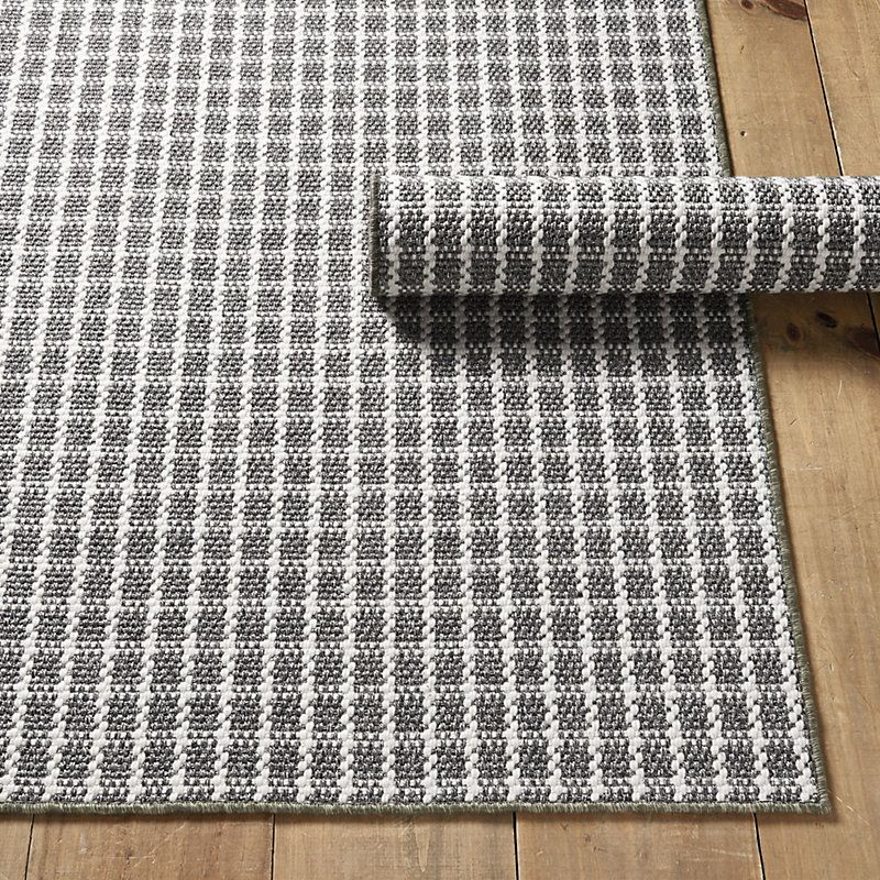 Wellsley Sisal Rug | Products | Braided area rugs, Natural ...