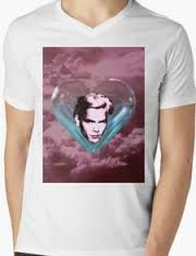 Image result for keep calm and love river phoenix