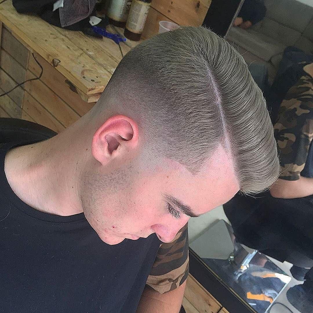 Hair And Beard Styles, Haircuts For Men