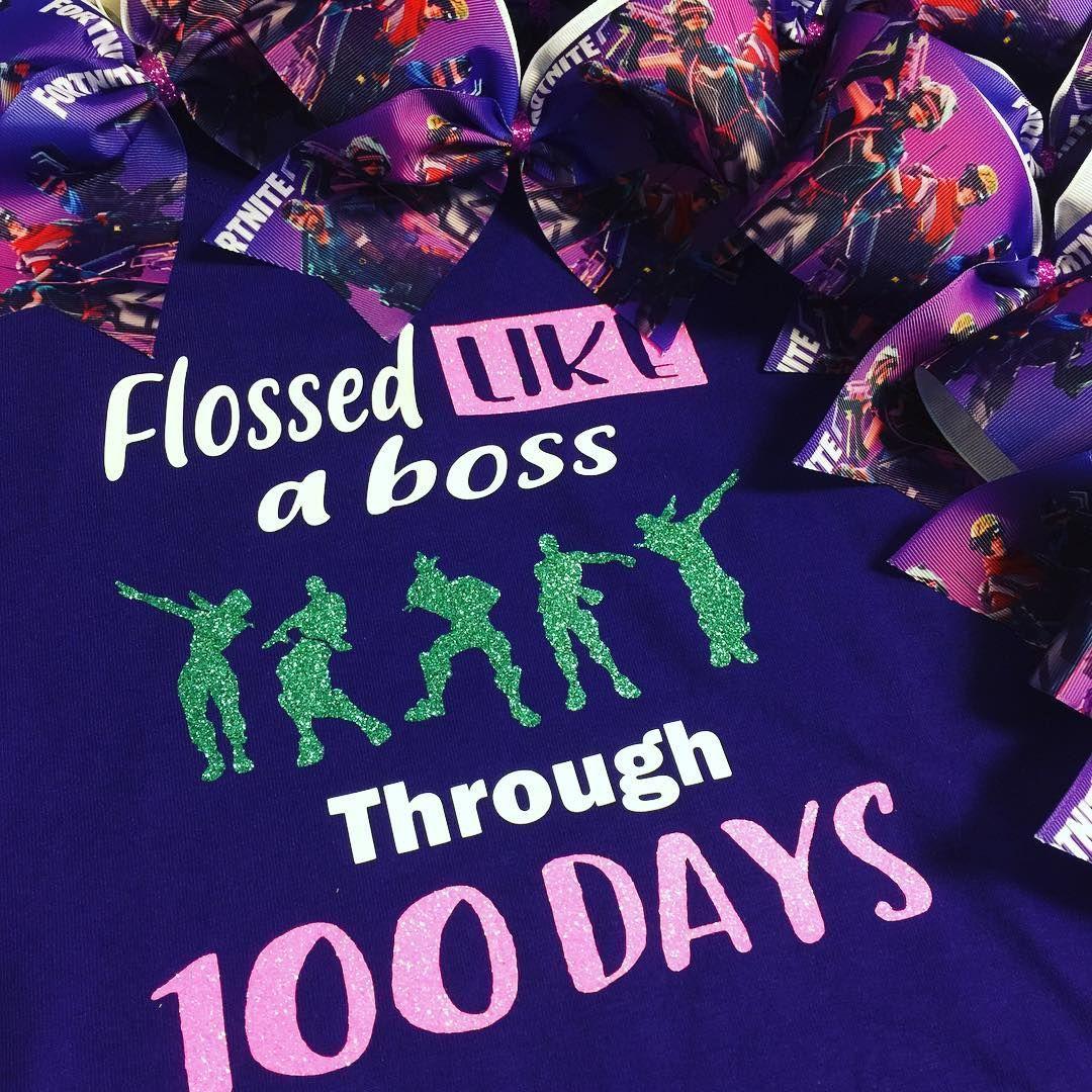 100 Best Days Of School Ideas In 2020 100 Days Of School 100th Day School