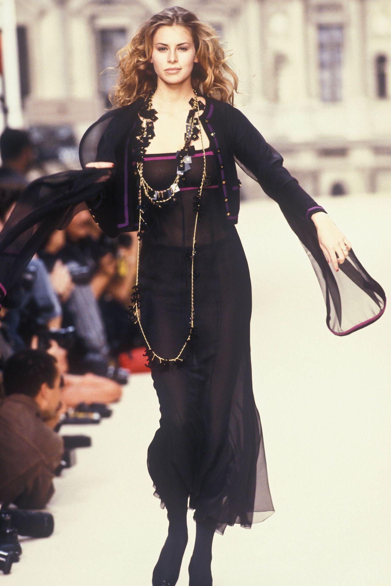 Anine Bing Timeless Fashion in 2021 | Fashion
