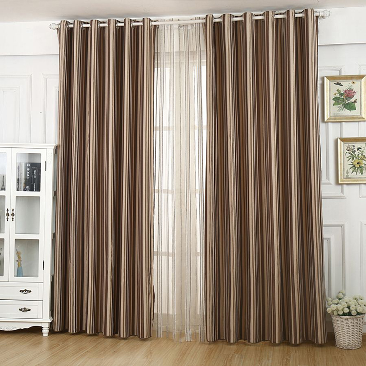 hotel room home curtains bedroom treatments and color blackout window modern country drapes living solid