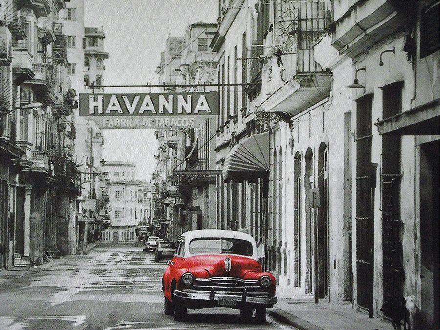 Image Result For Havana Cuba Wallpaper Iphone Havana Cuba