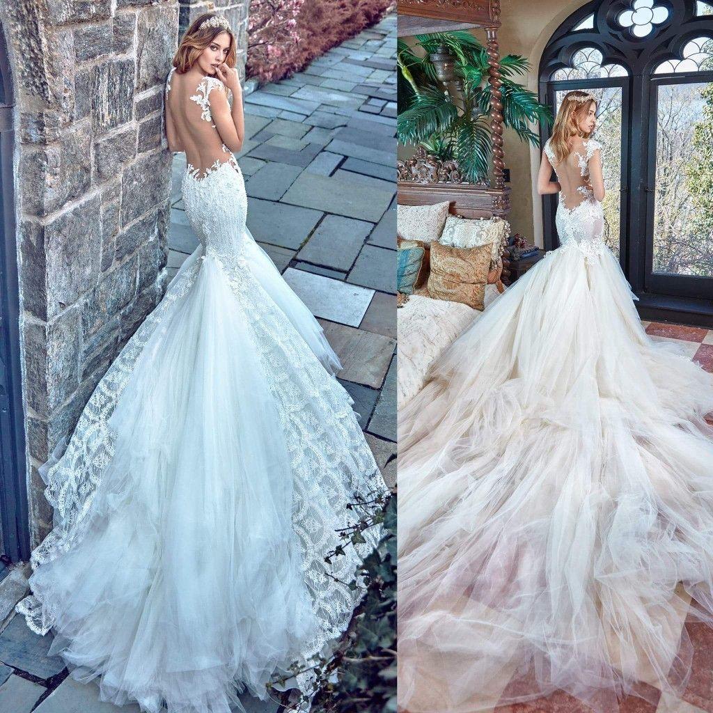 Amazing Vestido De Novia Bella Swan Picture Collection - All Wedding ...