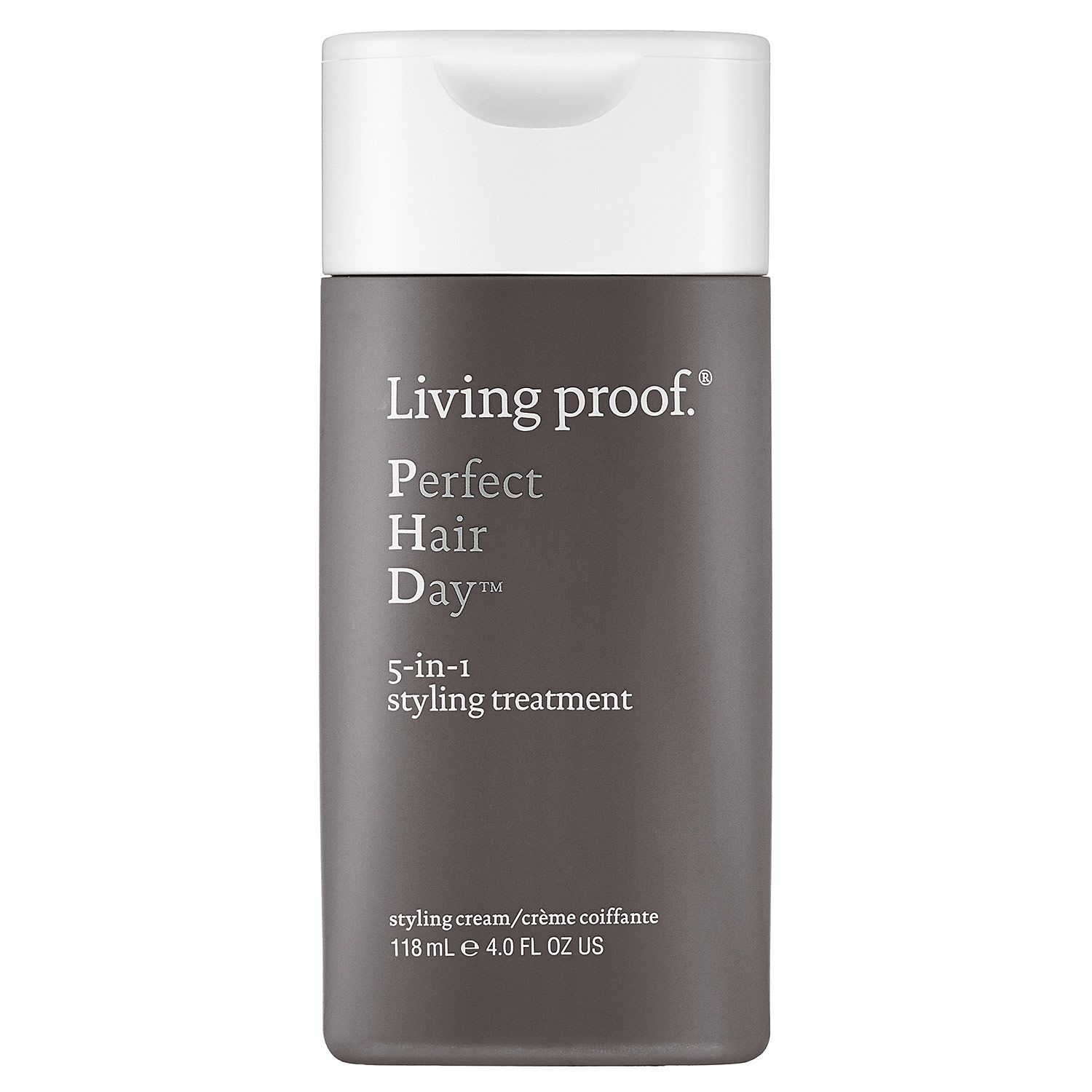 Perfect Hair Day 5 In 1 Styling Treatment Perfect Hair Day Perfect Hair Living Proof Hair Products