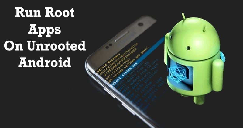 a7956c319534ef39999d7baccbddcfa9 - How To Get Free Apps On Android After Root