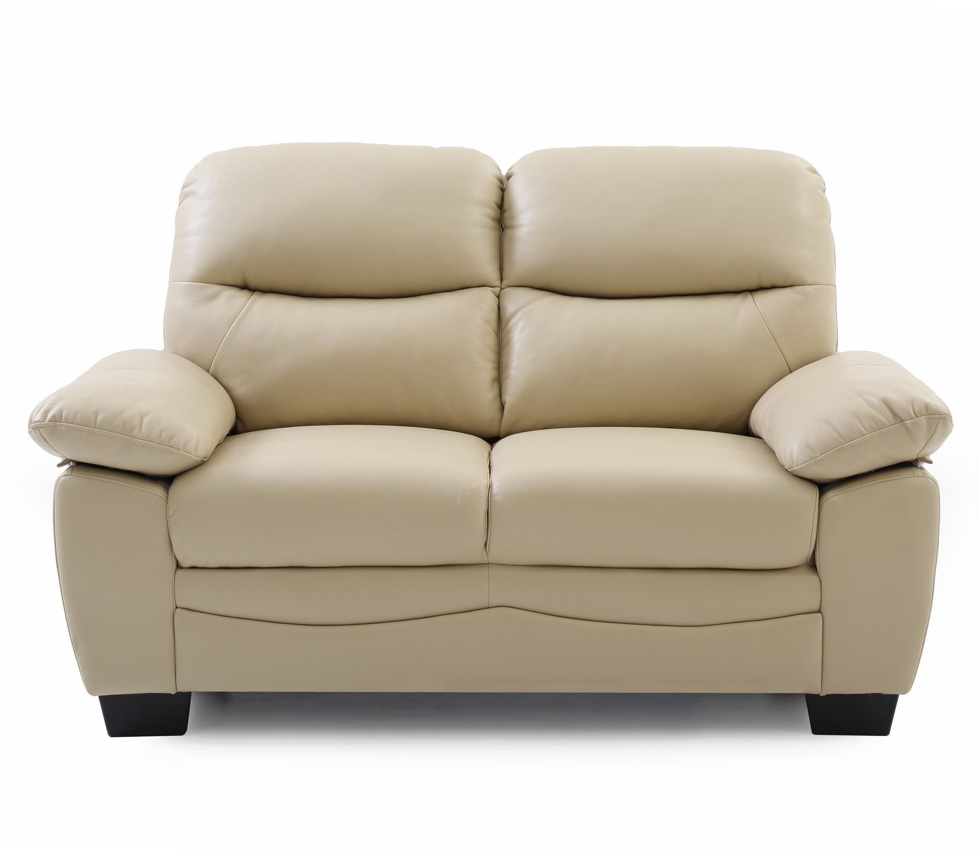 Groovy Mcnabb Loveseat Sofa Upholstery Upholstered Furniture Lamtechconsult Wood Chair Design Ideas Lamtechconsultcom