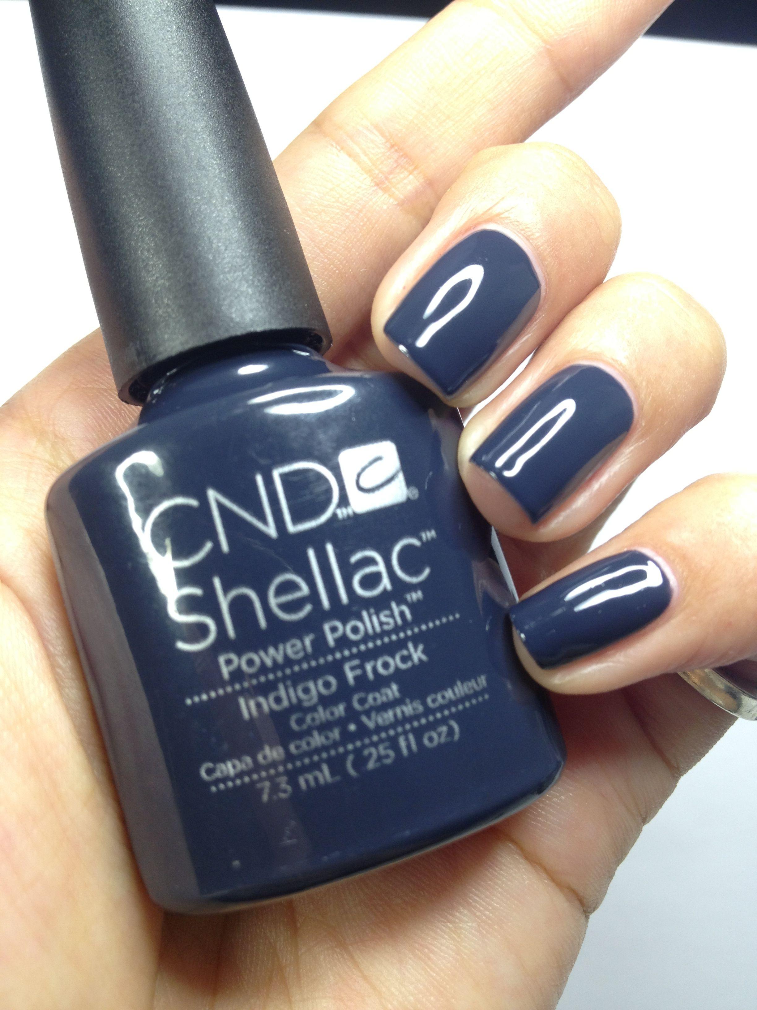 cnd shellac2014 cnd vinylux shellac pinterest nagelschere nageldesign und fingern gel. Black Bedroom Furniture Sets. Home Design Ideas