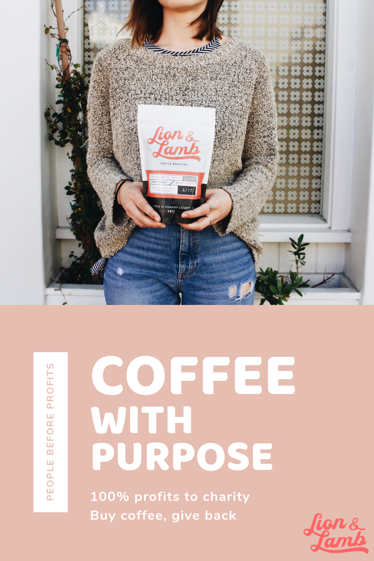 CoffeeCharityCoffee Recipe DrinksCoffee Recipes at Home