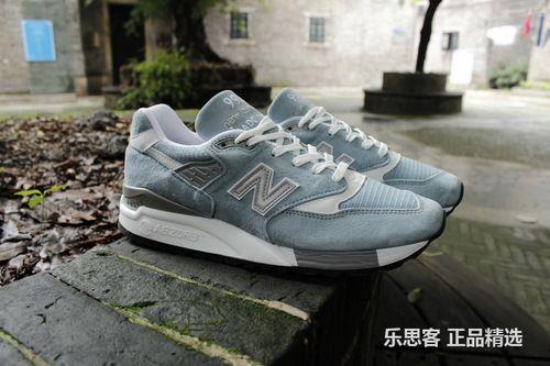 new balance 998 national parks