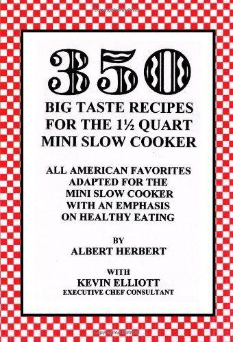 Mini Crockpot Recipes College